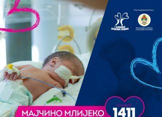 Thumbnail S Ljubavlju Hrabrim Srcima Kampanja 2020 1080x1080px