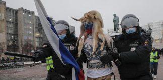 2440861 W 56642860 Moskva Protest Navaljni Ff